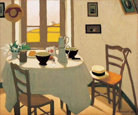 1924_chambre_blanche_cr295